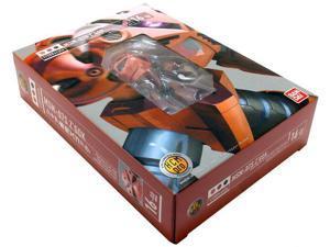 Gundam HCM Pro 16 MSM-07S Z'Gok 1/200 Scale