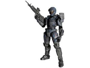 Halo Reach: Play Arts Carter Action Figure