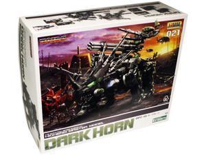 Zoids HHM-021 DPZ-10 Dark Horn 1/72 Scale