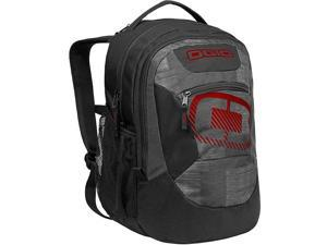 "Ogio Rogue CH Sports Active Street Pack - Cardinal / 18.5""h x 13""w x 9.5""d"