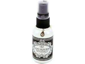 Poo-Pourri LooPourri  2oz bottle Preventive Bathroom Odor Spray