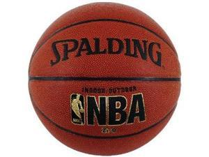 Spalding 29.5 Official Basketball
