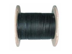 Southwire 11347207 Direct Burial Wire