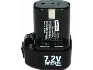 Stanley Tools 7.2V Ni-Cd Battery