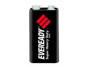 Energizer 9V Heavy Duty Battery