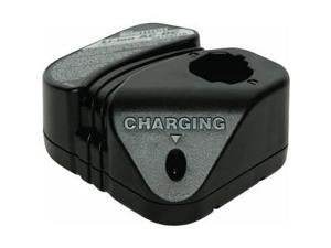 Stanley Tools 3.6V Li-Ion Charger