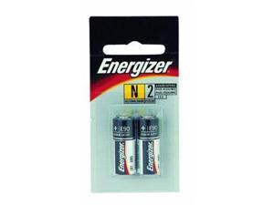 Energizer 2Cd 1.5V Alkalin Battery