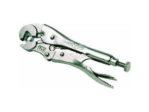 "Irwin 7"" Locking Wrench"