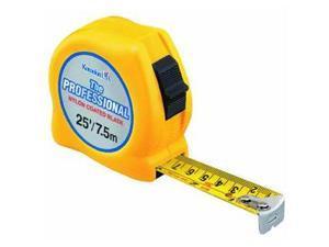 """Komelon Usa Corp 5/8""""X12/3.6M Tape Rule"""
