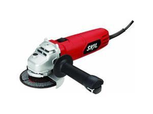 "Skil Power Tools 4-1/2"" Disc Grinder."