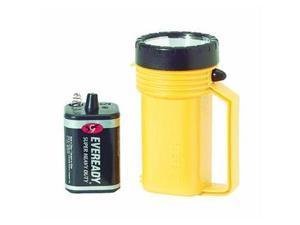 Energizer Utility Light Lantern.
