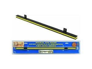 "Master Magnetics 24"" Magnetic Tool Holder."