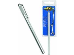 Master Magnetics Pocket Magnetic Pickup.