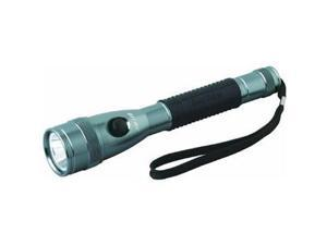 Energizer Metal LED Flashlight.