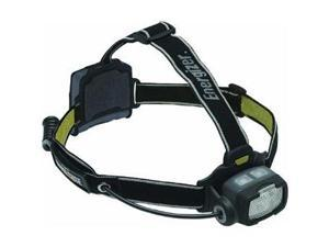 Energizer Hard Case Pro LED Headlight.