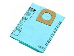 Shop-Vac Hang Up Vac Disposable Collection Filter Bag.