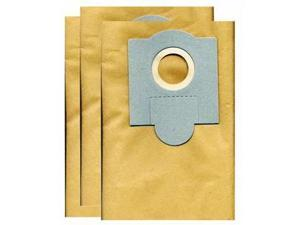 Fein Power Tools Vacuum Dust Bag.