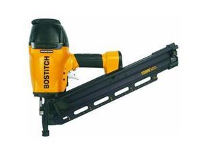 Stanley Tools Stick Framing Nailer.