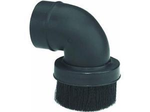"Shop-Vac 2-1/2"" Right Angle Brush."