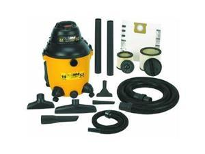 Shop-Vac 14 Gallon Wet and Dry Vac N Vac.