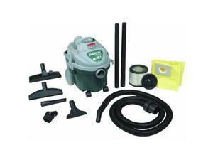 Shop-Vac 4 Gallon All Around Plus Wet and Dry Vac.