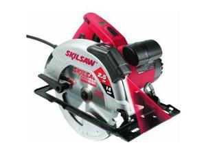 "Skil Power Tools 7-1/4"" Circular Saw with Laser."