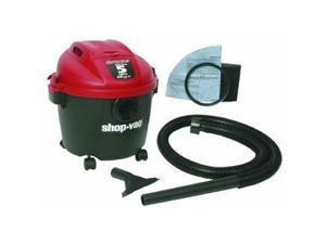 Shop-Vac 5 Gallon Wet And Dry Vac.