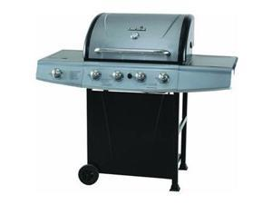 Char-Broil 463210311