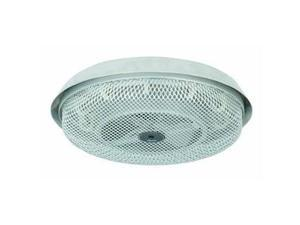 Broan-Nutone Ceiling Heater 154