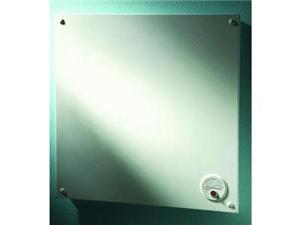 ECO-heater Inc Electric Panel Heater. 110400