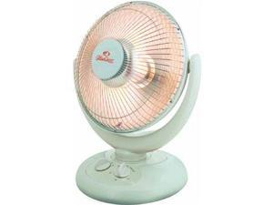 WindChaser DI 800W Parabolic Space Heater. PARHAL88