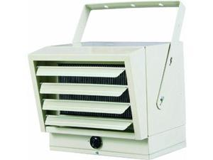Fahrenheat/Marley 240V Garage Heater Fuh54