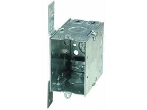 Thomas & Betts Switch Box. CXWV