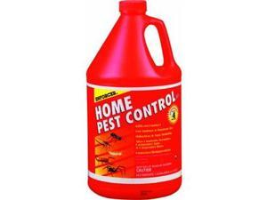 Enforcer Prod. Home Pest Control. DHPC128