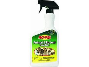 Excel Marketing Ro-Pel Animal Repellent. 100503134