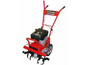 Ardisam Inc EarthquakePro Series Front Tine Tiller. 3365PS