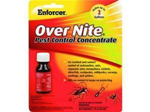 Enforcer Prod. Insect Pest Control. ONC1