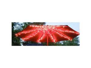 Neo Neon LED Umbrella Mini Lights. LED-X101060