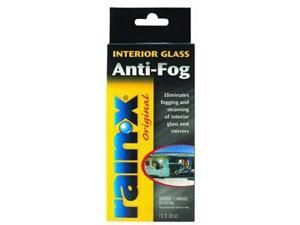 Itw Dymon 7Oz Anti-Fog Af21212