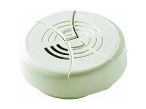 First Alert 2Pk Smoke Alarm W/Battry Fg200B2