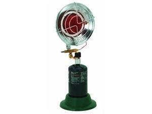 Mr. Heater Lp Gas Radiant Heater F242200