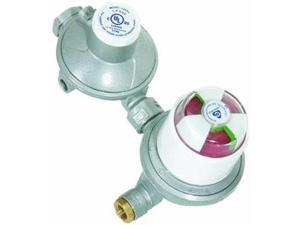 Mr. Heater Lp Gas Regulator F273766