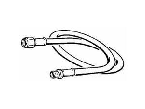 Mr. Heater 5&Acute&#59; Hose Assembly F273717