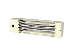 Fahrenheat/Marley Gray Well House Heater Wht500