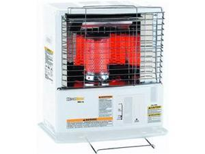 Sengoku/Heat Mate Kerosene Heater Hmn110