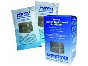 Venta Water Treatment Additive