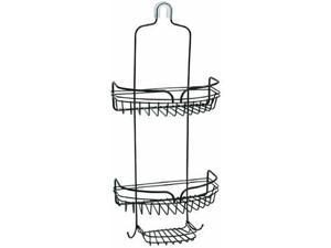 Hb Over-The-Shower Caddy