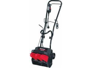 MTD 31A-050-000 ELECTRIC SNOW THROWER