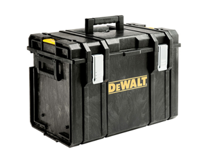 DWST08204 ToughSystem DS400 Tool Case