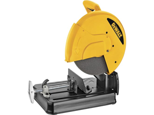D28710 14 in. Abrasive Chop Saw